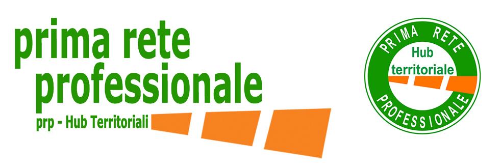logo_asp_rete_def